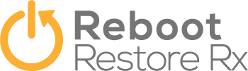[Image: RebootRestoreRx-flat.png]